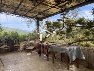 Annonce vente Maison avec terrasse bendejun