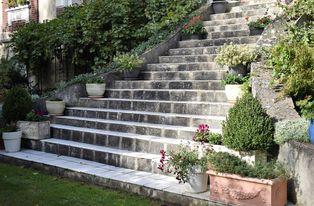 Annonce vente Château avec terrasse évreux
