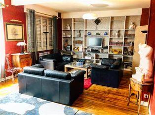 Annonce vente Maison avec garage abbeville