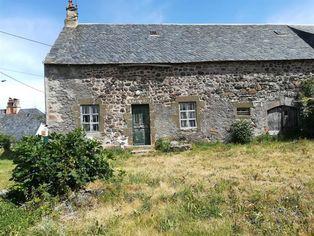 Annonce vente Maison avec grange saint-flour