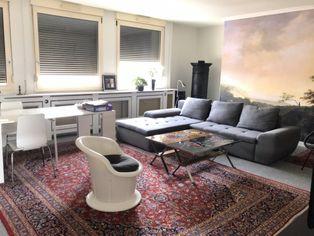 Annonce vente Appartement sarreguemines