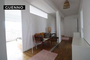 Annonce location Appartement avec cuisine équipée rennes