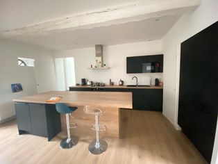 Annonce location Maison corps-nuds