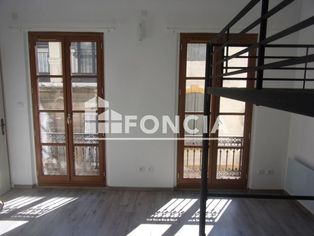 Annonce location Appartement arles