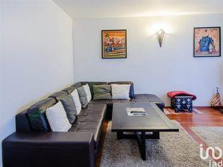 Annonce vente Appartement avec cellier argenteuil