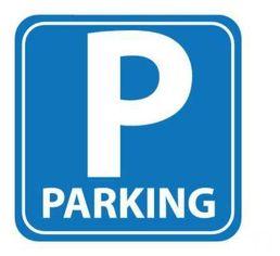Annonce vente Parking avec parking cergy