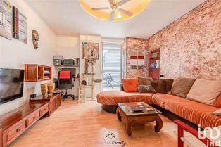 Annonce vente Maison avec terrasse villerupt