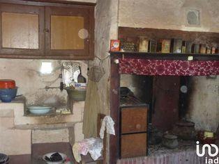 Annonce vente Maison avec cave castelnau-montratier