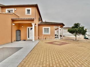 Annonce vente Maison avec garage béziers