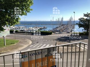 Annonce location Appartement avec parking martigues