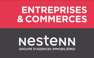 Annonce location Local commercial sarzeau