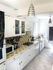 Annonce vente Maison avec garage blain