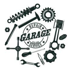 Annonce vente Local commercial avec garage hénin-beaumont