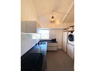 Annonce vente Appartement avec terrasse pointe-à-pitre