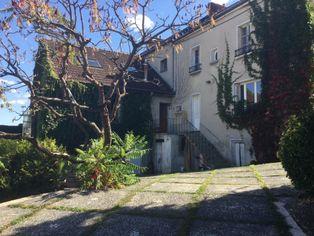 Annonce vente Maison mareuil-le-port