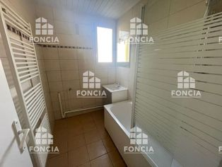 Annonce location Appartement moyeuvre-grande