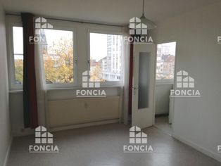 Annonce location Appartement thionville