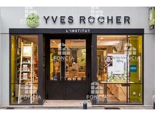 Annonce location Local commercial roubaix