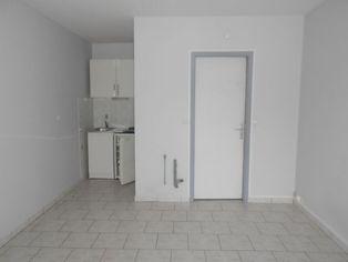 Annonce location Appartement au calme valenciennes