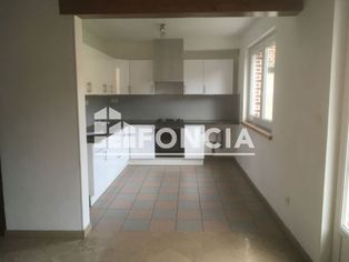 Annonce location Maison marly