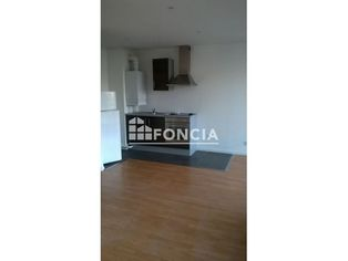 Annonce location Appartement valenciennes