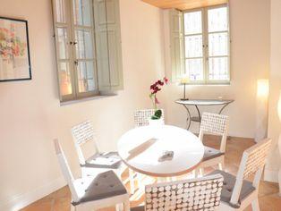 Annonce location Maison meublé avignon