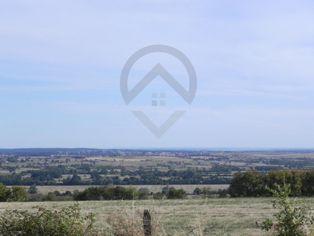 Annonce vente Terrain avec terrain constructible saint-pierre-les-étieux