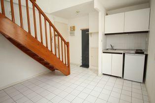 Annonce location Appartement port-vendres