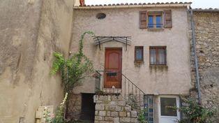 Annonce vente Maison avec cave castellane