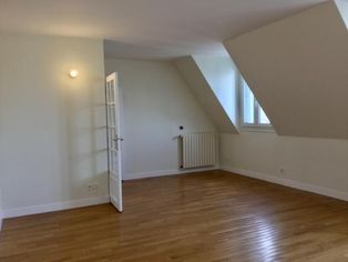 Annonce location Appartement avec parking paris 16eme arrondissement