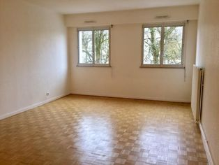 Annonce location Appartement avec parking le chesnay-rocquencourt