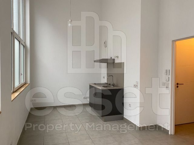 Appartement a louer boulogne-billancourt - 1 pièce(s) - 26 m2 - Surfyn