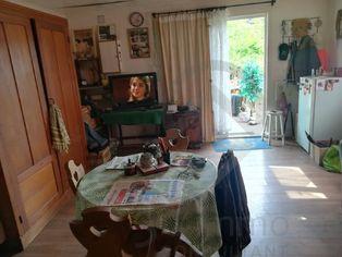 Annonce vente Maison avec terrasse viane