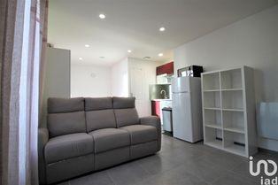 Annonce vente Appartement au calme villepinte