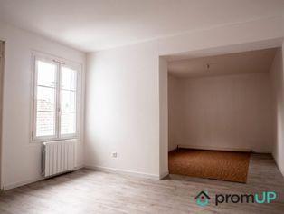 Annonce vente Appartement avec terrasse oyonnax