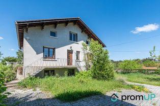 Annonce vente Maison avec terrasse usson-en-forez