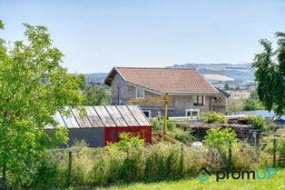 Annonce vente Maison pont-à-mousson