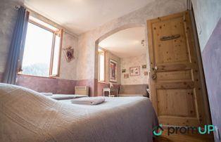 Annonce vente Maison avec terrasse roubion