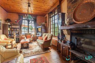 Annonce vente Maison avec garage montbrehain
