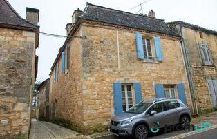 Annonce vente Maison avec cuisine équipée beaumont-du-périgord