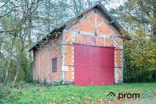 Annonce vente Maison avec garage la porcherie