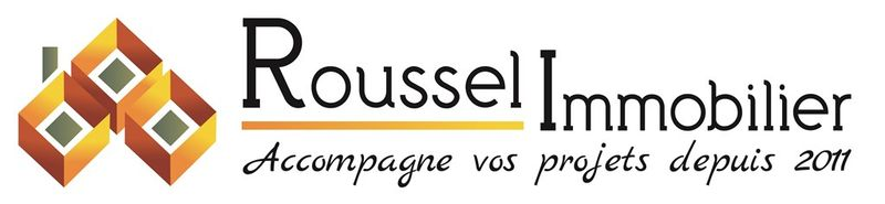 ROUSSEL IMMOBILIER BEAUNE