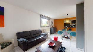 Annonce location Maison avec terrasse valenciennes