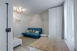 Annonce location Appartement corbeil-essonnes