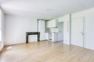 Annonce location Appartement avec cuisine ouverte melun
