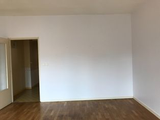 Annonce location Appartement émagny