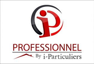 Annonce vente Local commercial valence