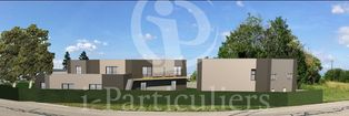 Annonce vente Local commercial alixan