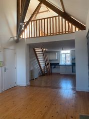 Annonce location Appartement faches-thumesnil