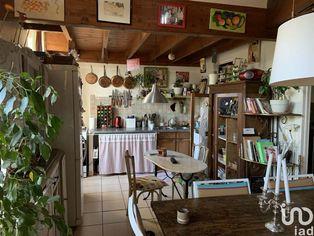 Annonce vente Appartement au calme saint-genis-les-ollières
